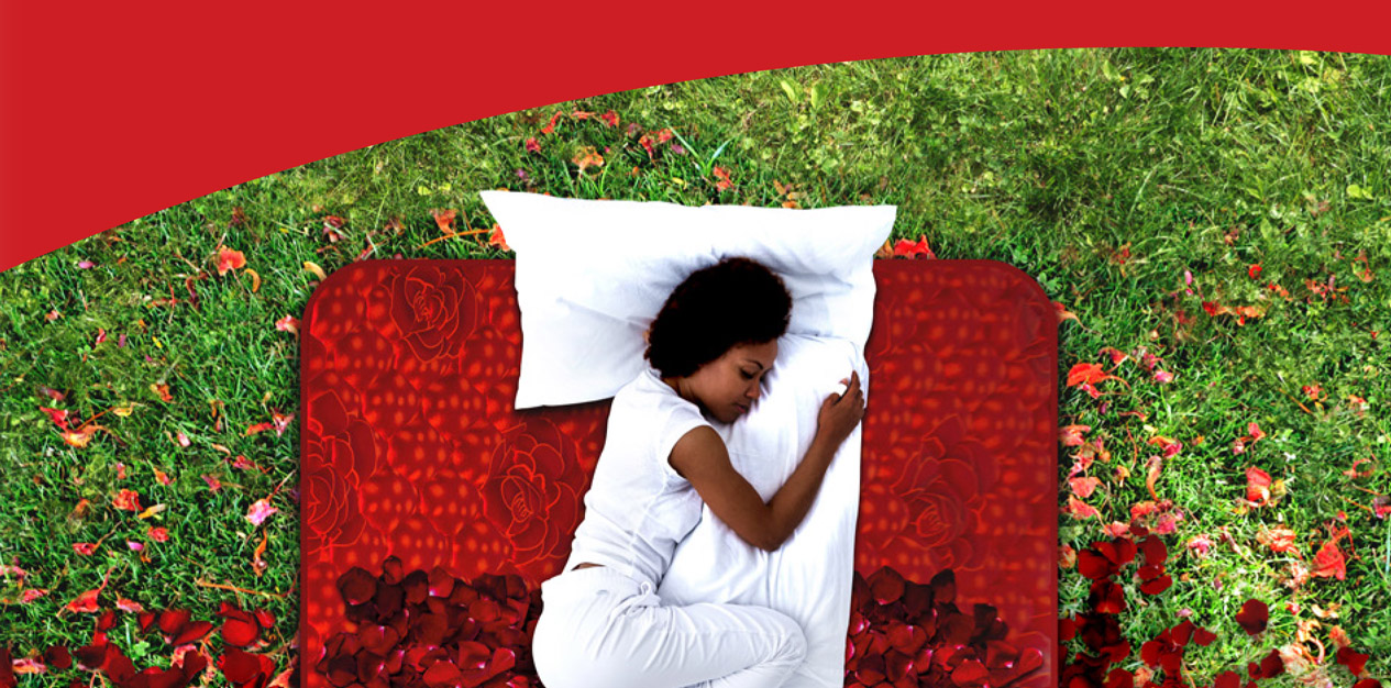 Energising a nation by simplifying good sleep