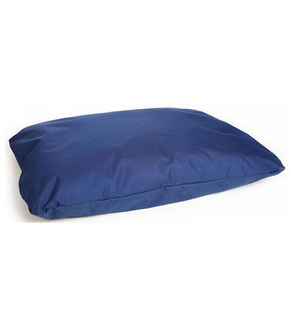 Comfort Foam – Super Soft