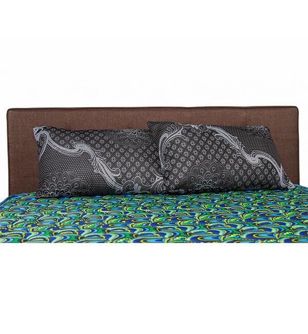Fibre Pillow